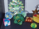 Plenery origami / Polish Origami Conventions