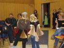 2006 Didaktik des Faltens Freiburg