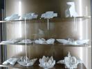 2012 Bazylea Napkin Folding_10