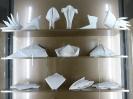 2012 Bazylea Napkin Folding_11