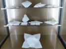 2012 Bazylea Napkin Folding_12