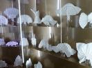 2012 Bazylea Napkin Folding_13