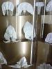 2012 Bazylea Napkin Folding_15