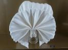 2012 Bazylea Napkin Folding_16