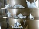2012 Bazylea Napkin Folding_19