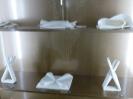 2012 Bazylea Napkin Folding_20