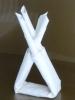 2012 Bazylea Napkin Folding_21