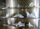 2012 Bazylea Napkin Folding_22