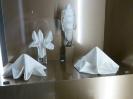 2012 Bazylea Napkin Folding_28