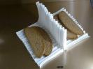 2012 Bazylea Napkin Folding_29