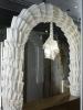 2012 Bazylea Napkin Folding_2