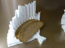 2012 Bazylea Napkin Folding_31