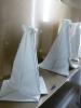 2012 Bazylea Napkin Folding_32