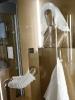 2012 Bazylea Napkin Folding_3