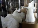 2012 Bazylea Napkin Folding_7