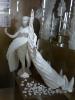 2012 Bazylea Napkin Folding_8