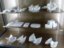 2012 Bazylea Napkin Folding_9
