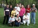 II Plener Origami / 2nd Outdoor Origami Meeting 2003