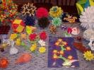 III Plener Origami / 3rd Outdoor Origami Meeting 2004