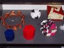 IV Plener Origami / 4th Outdoor Origami Meeting 2005