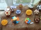XI Plener origami / 11th Polish Origami Convention  2012