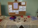 Plenery origami / Polish Origami Conventions
